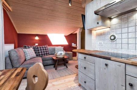 widmannhof-ferienwohnung-margherite-uebersichtseite