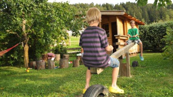 widmannhof-kindertraeume