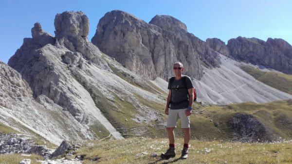 widmannhof-wanderurlaub-5