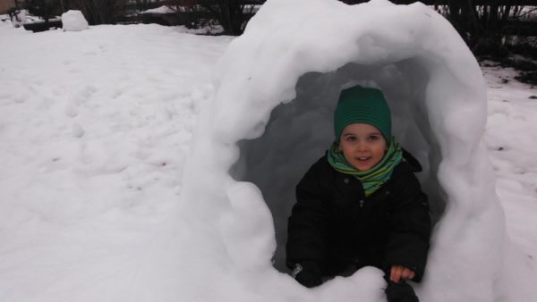 winterurlaub-mit-kind-1