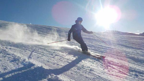 winterurlaub-ski-fahren-1