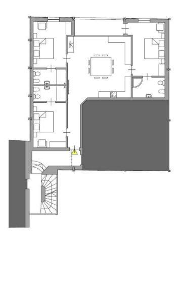 Wohnung Vergissmeinnicht Grundriss1