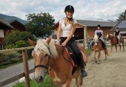 pferde-reiten-05