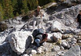 wandern-suedtirol-dolomiten-04