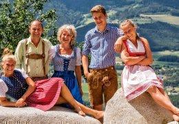 widmannhof-familie