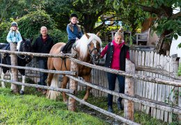 widmannhof-animals-horse-riding-2