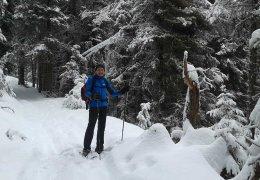 winterurlaub-pustertal-3