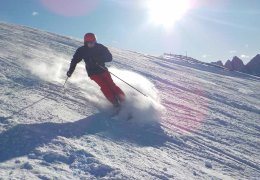 winterurlaub-pustertal-4
