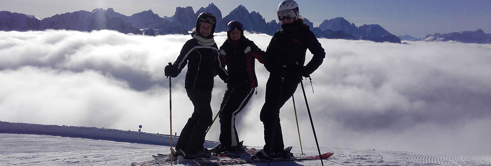 skiurlaub-pustertal-1