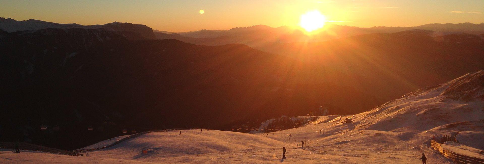 skiurlaub-pustertal-2