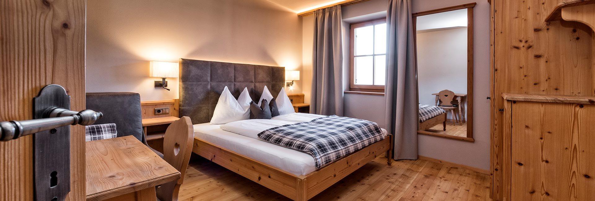 widmannhof-ferienwohnung-loewenzahn-2