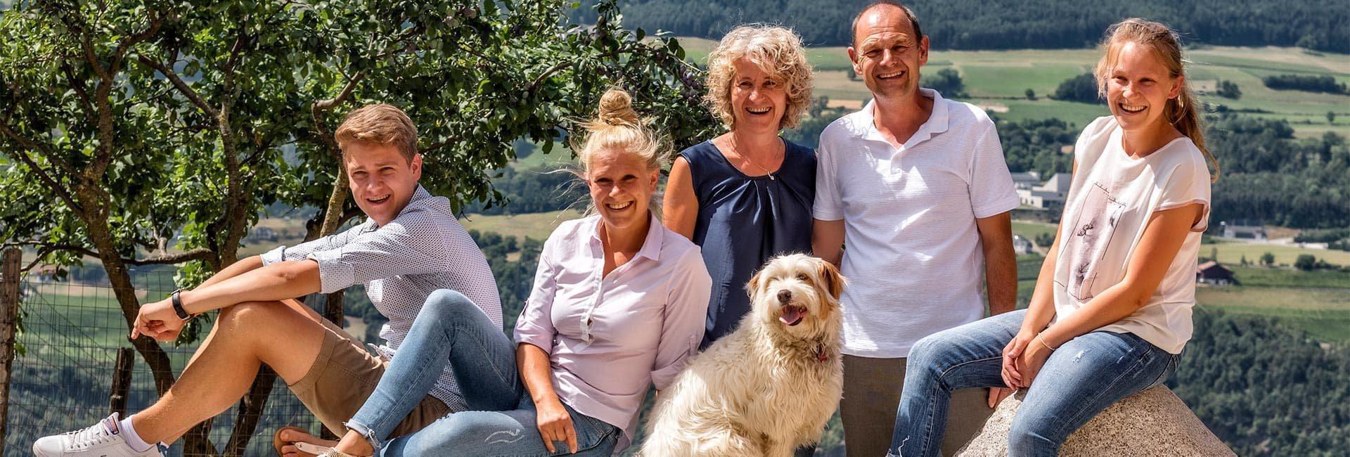 widmannhof-header-familie