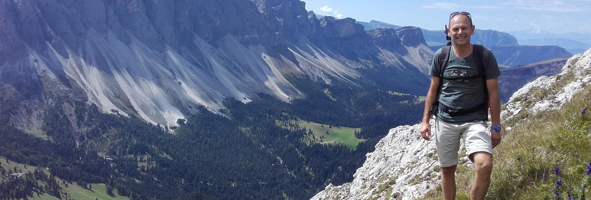 widmannhof-wanderurlaub-3