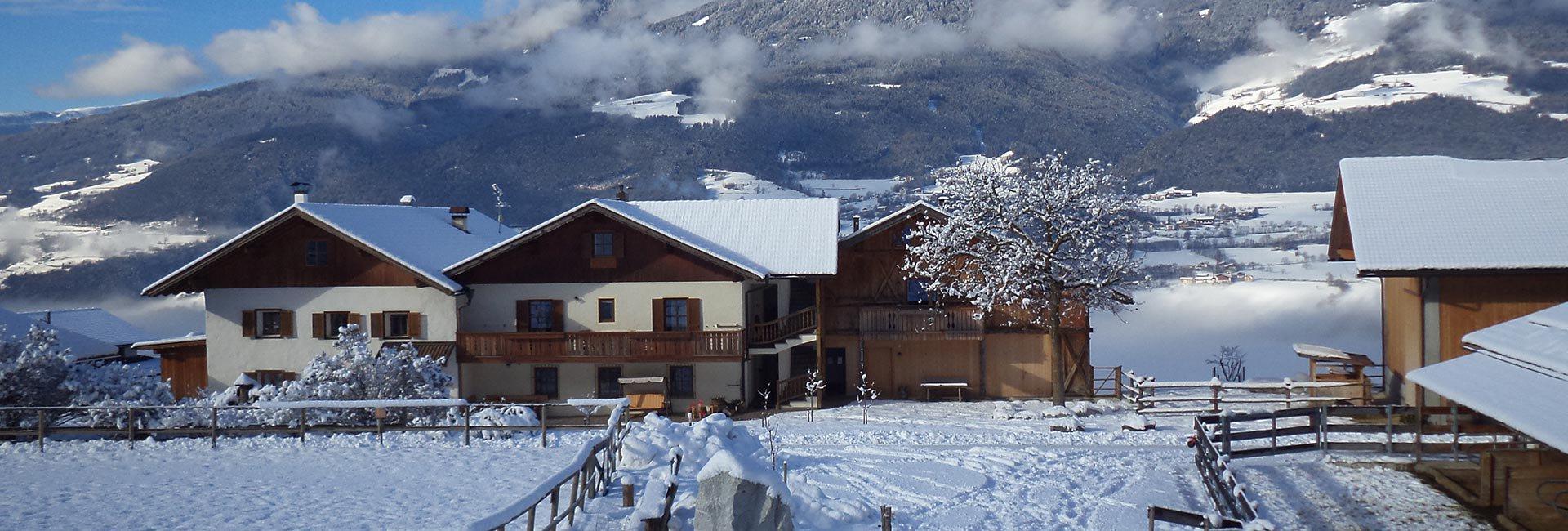 winterurlaub-brixen-1