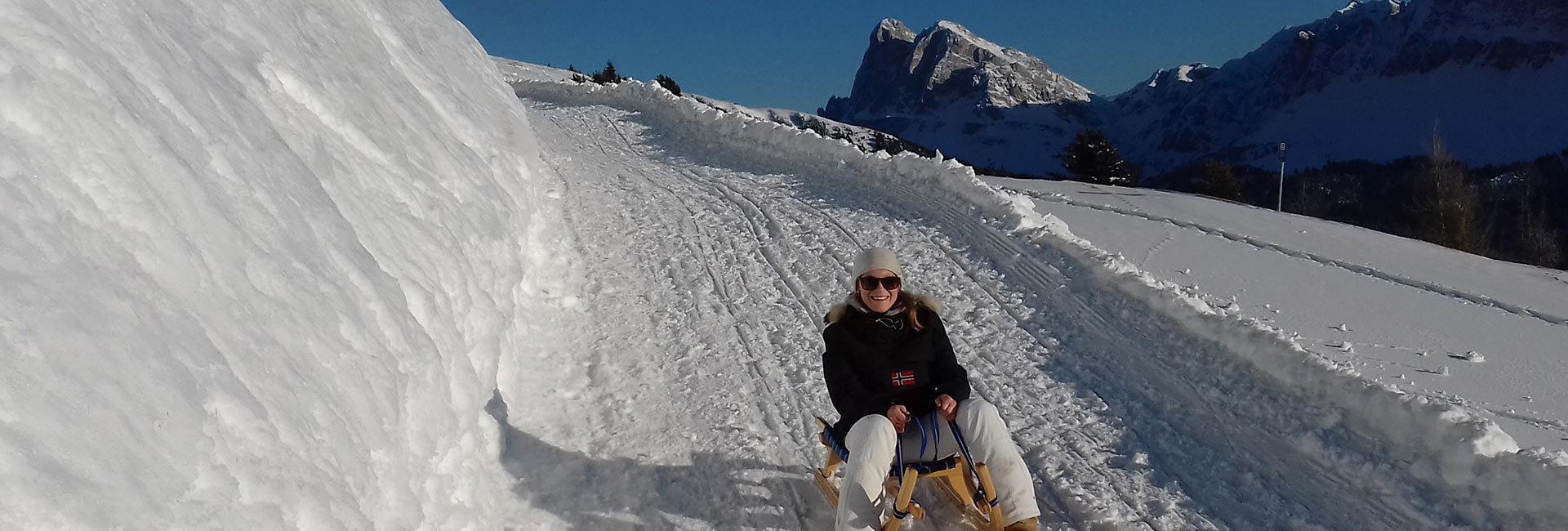 winterurlaub-in-suedtirol-3