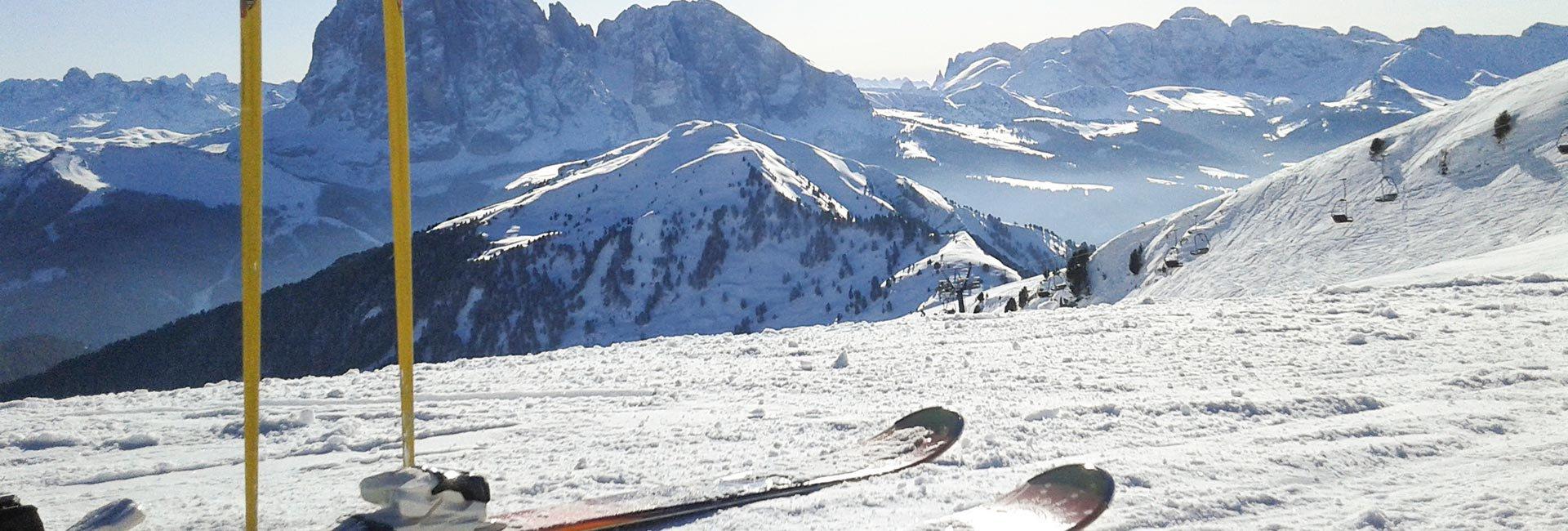 winterurlaub-in-suedtirol-5