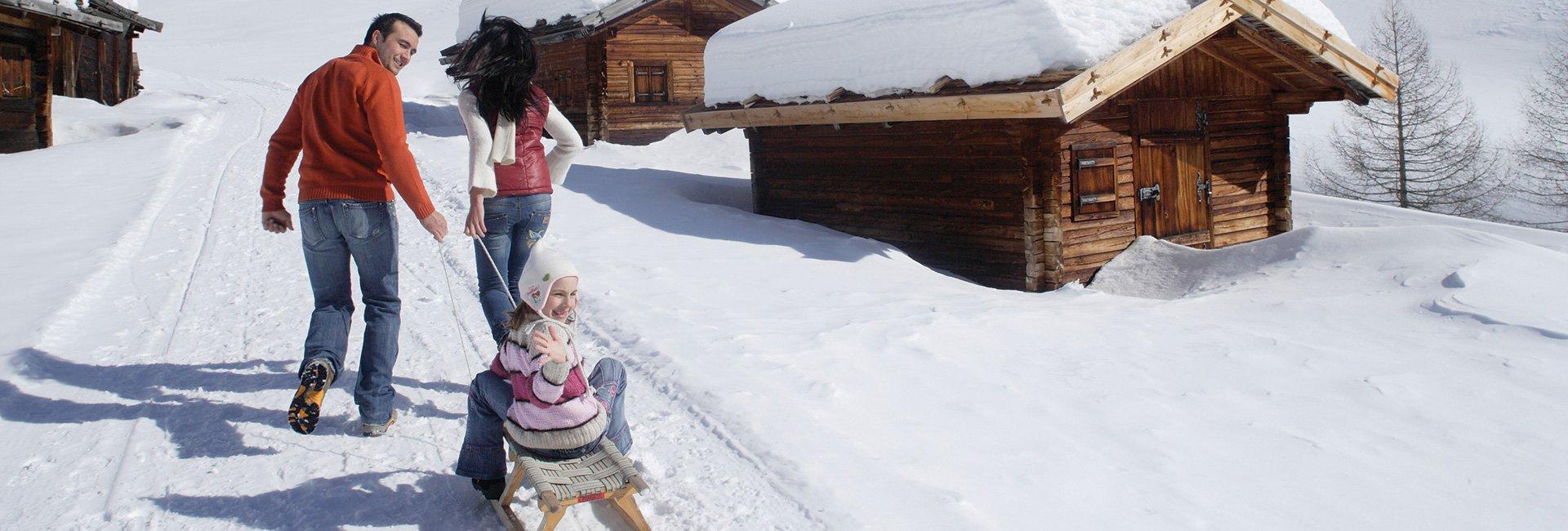 winterurlaub-suedtirol-03
