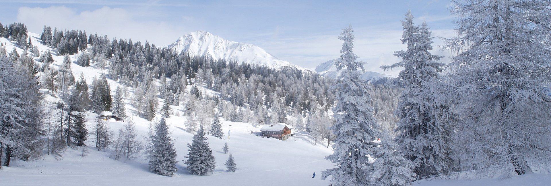 winterurlaub-suedtirol-05